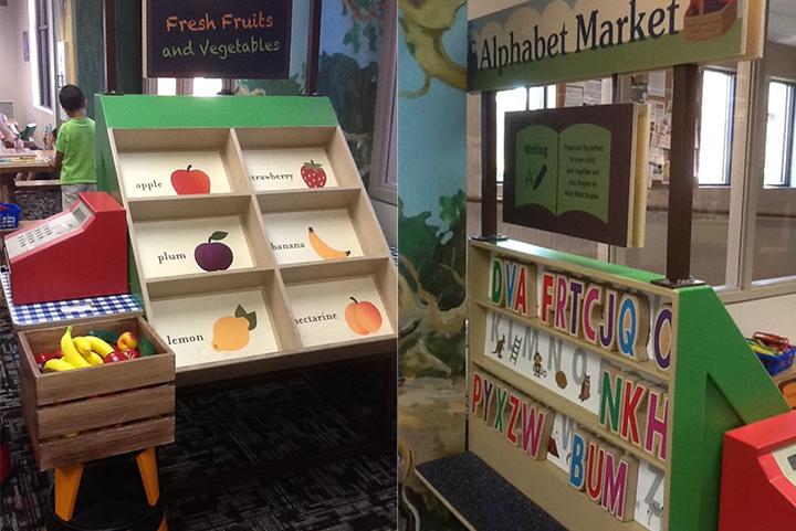 farmer-market-stand-1